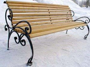 скамейка3